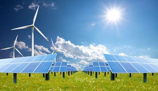 Конкурс технологических идей в области возобновляемой энергетики «Зеленая Сова – 2020»