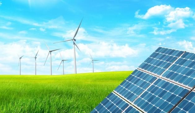 Завершился срок приема заявок на участие в Конкурсе технологических идей в области возобновляемой энергетики «Зеленая Сова – 2020»